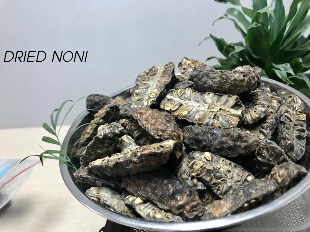 dried-noni-2