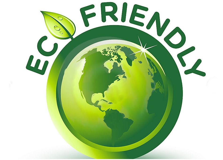 eco-product-3