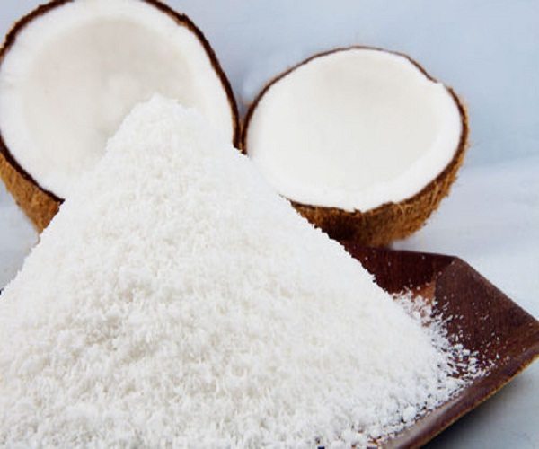 highfatdesiccatedcoconutpowder500x5001