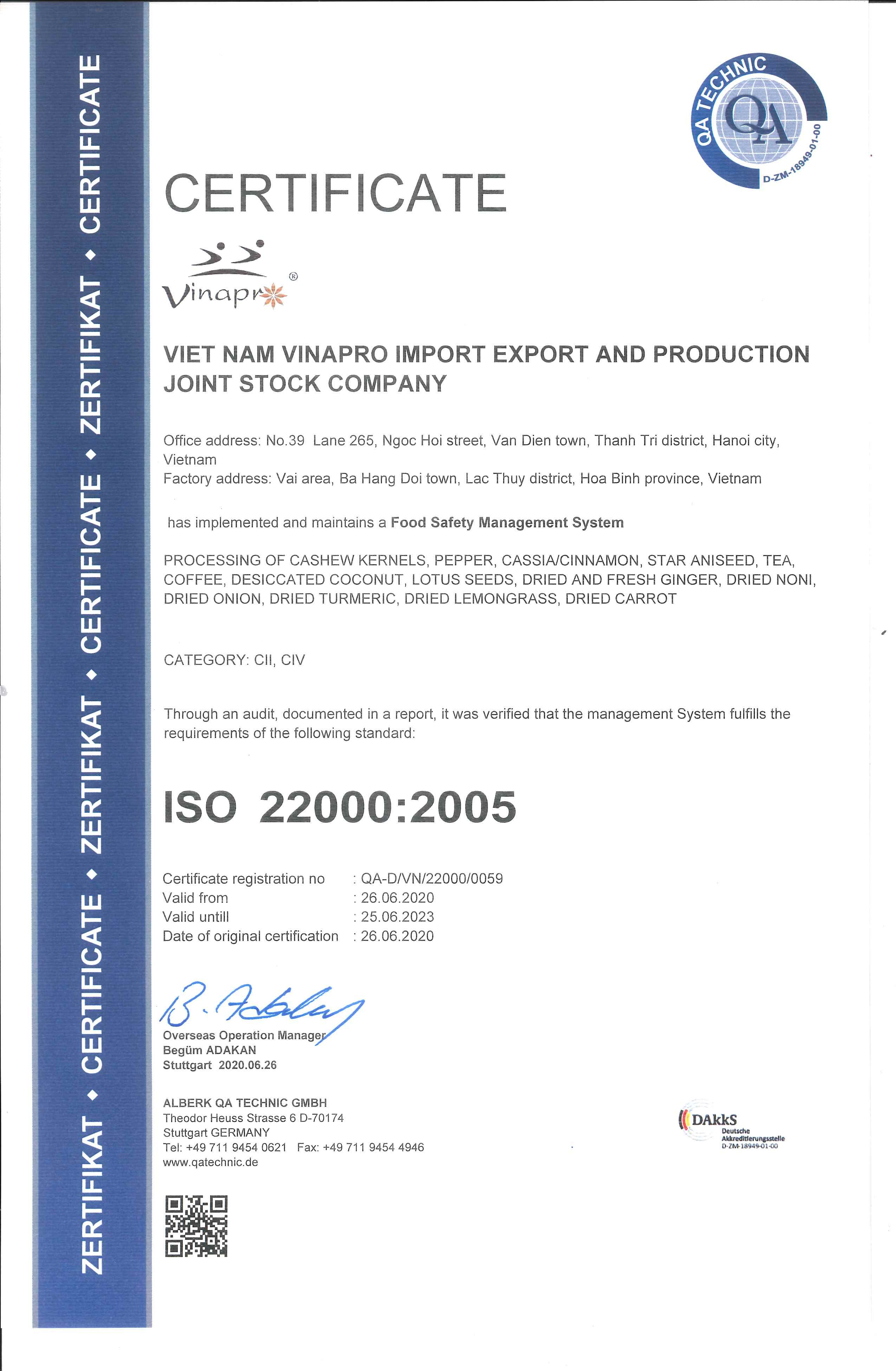 iso220001