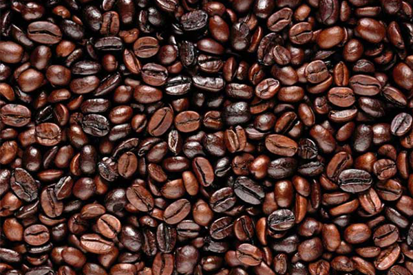 SOFTS-ICE arabica coffee hit by stronger U.S. dollar, sugar rises