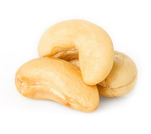 Vietnam remains world leading exporter of Cashew nuts